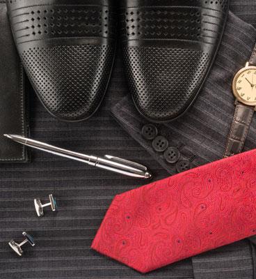 accessories-pic2
